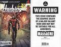 Harbinger Renegade (2016 Valiant) 5A