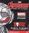 Avengers Dorbz Vinyl Figure (2015 Funko) ITEM#1