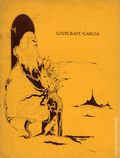 Lovecraft/Garcia SC (1975 Shroud) The Library Lovecraftian 1-1ST