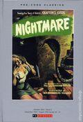 Pre-Code Classics: Nightmare HC (2017 PS Artbooks) 1-1ST