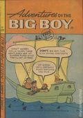 Adventures of the Big Boy (1956) 109WEST
