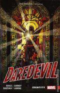 Daredevil TPB (2016-2019 Marvel) Back in Black 4-1ST
