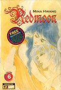 Redmoon GN (2001-2002) 6-1ST
