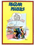 Reg'lar Fellers SC (2000 Pacific Comics Club) 1-1ST