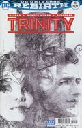 Trinity (2016) 11B