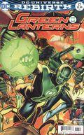 Green Lanterns (2016) 27B
