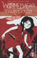 Winnebago Graveyard (2017 Image) 1C