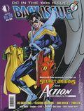 Back Issue Magazine (2003) 98
