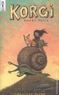 Korgi Short Tales (2017) 1B