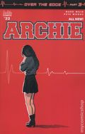 Archie (2015 2nd Series) 22C