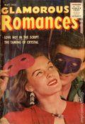 Glamorous Romances (1949) 82