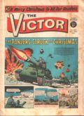 Victor (1961-1992 D.C. Thompson) UK 253