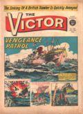 Victor (1961-1992 D.C. Thompson) UK 258
