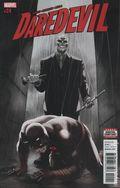 Daredevil (2016 5th Series) 24