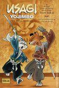 Usagi Yojimbo HC (1987-Present Dark Horse) Limited Edition 31-1ST