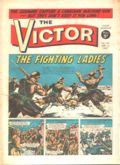 Victor (1961-1992 D.C. Thompson) UK 319