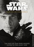 Best of Star Wars Insider SC (2016 Titan Comics) 6-1ST
