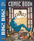 Overstreet Price Guide (2004-Present) Big Big Edition 47-1ST