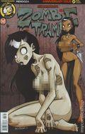 Zombie Tramp (2014) 37B
