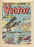 Victor (1961-1992 D.C. Thompson) UK 829