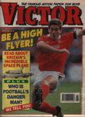 Victor (1961-1992 D.C. Thompson) UK 1615