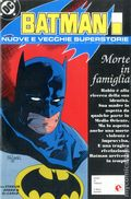Batman (Italian Series 1992 Glenat) 12 (426)