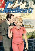 Sweethearts Vol. 2 (1954-1973) 87