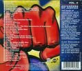 Sci-Fi's Greatest Hits CD's (1998+ TVT Records) ITEM#4