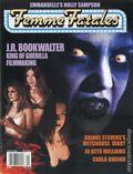Femme Fatales (1992- ) Vol. 11 #1