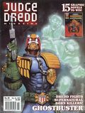 Judge Dredd Megazine (1990) Vol. 2 #80