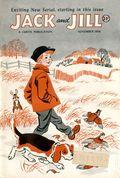 Jack and Jill (1938 Curtis) Vol. 19 #1