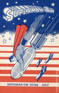Superman-Tim (1942) 4307