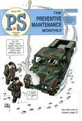 PS The Preventive Maintenance Monthly (1951) 590
