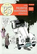 PS The Preventive Maintenance Monthly (1951) 597