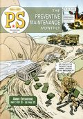 PS The Preventive Maintenance Monthly (1951) 600