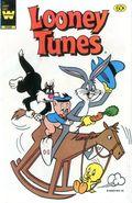 Looney Tunes (1975 Gold Key) 46