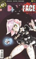 Dollface (2016 Action Lab) 7B