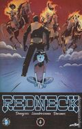 Redneck (2017 Image) 4A