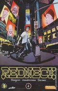 Redneck (2017 Image) 4B