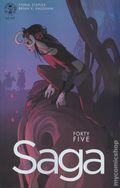 Saga (2012 Image) 45