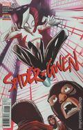 Spider-Gwen (2015 2nd Series) 22
