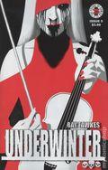 Underwinter (2017 Image) 5B
