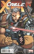 Cable (2017 3rd Series) 3B