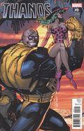 Thanos (2016 Marvel) 9B