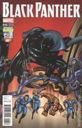 Black Panther (2016) 16C