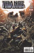 Thanos (2016 Marvel) 9A
