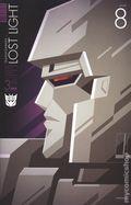 Transformers Lost Light (2016 IDW) 8C
