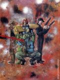 2000 AD Sci-Fi Special (1978-1996 IPC/Fleetway) UK 1994