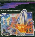 GI Joe Mail in Catalog and Toy Guild (1987-1999) ITEM#1