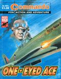 Commando for Action and Adventure (1993 UK) 4324